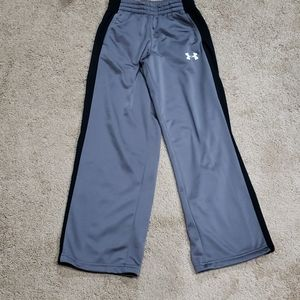 Youth Under Armour Pants
